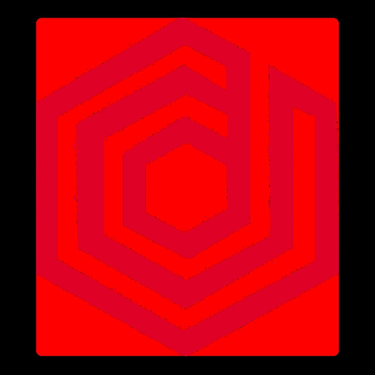 Proinox Albania